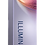 Thumbnail: Wella ILLUMINA COLOR 60ML