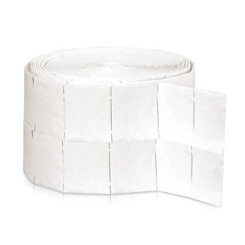Rolo de Celulose 1 x 500 unidades