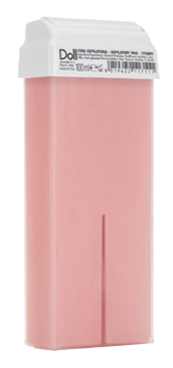 DOLL ROLL-ON ROSA 100ML
