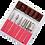 Thumbnail: Kit Brocas 5 unidades