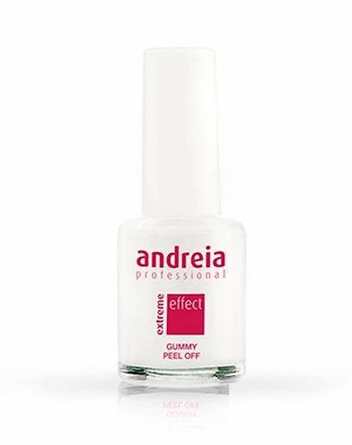 Andreia Extreme Effect Gummy- Peel Of 10.5ml