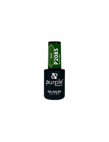 Build a Family 10ml - Purple