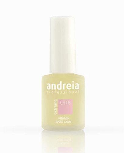 Andreia Extreme Care Base Vitaminada 10.5ml
