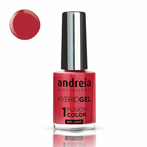 Andreia Hybrid Gel H41 10.5ml