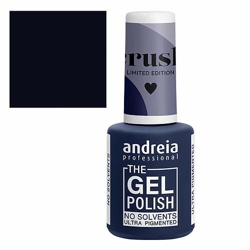 Andreia The Gel Polish Crush – CR5