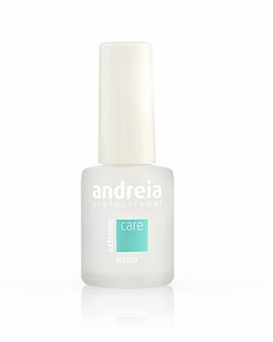 Andreia Extreme Care Amargo 10.5ml