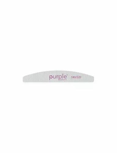 Lima Moon 180/220 - Purple
