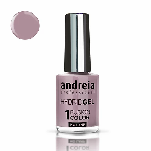 Andreia Hybrid Gel H13 10.5ml