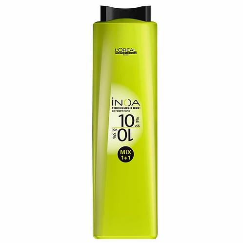 L'Oréal Professionnel Oxidante Inoa 10Vol 1000ml