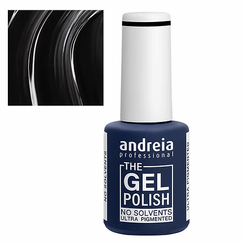 Andreia The Gel Polish - G42  10.5ml