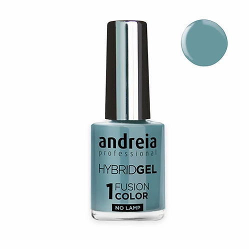 Andreia Hybrid Gel H75 10.5ml