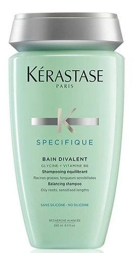 Kérastase K Spécifique Bain Divalent Shampoo 250ml