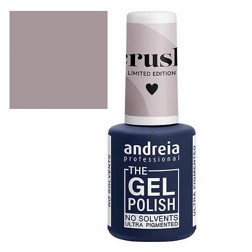 Andreia The Gel Polish Crush – CR3