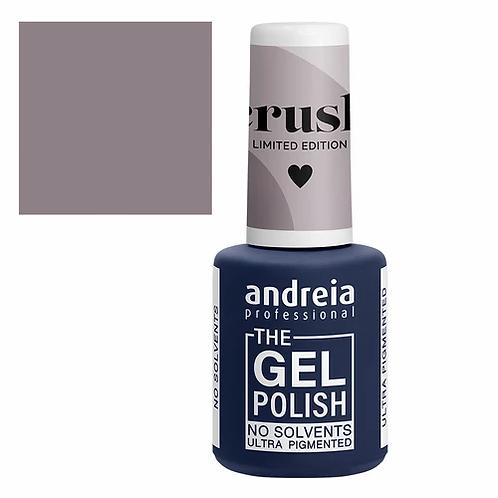 Andreia The Gel Polish Crush – CR4