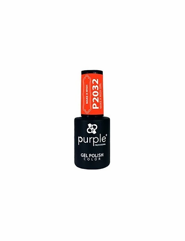 Make a Wish Girl 10ml - Purple