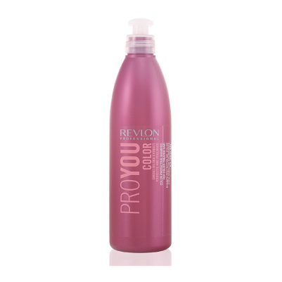 Revlon Professional Pro You Color  350ml