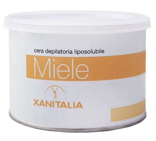 XANITALIA CERA LIPOSOLUBLE MEL 350ML