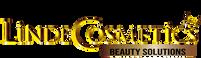 logo-lindecosmetics-new_14x.png