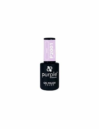 Sweet Doll 10ml - Purple