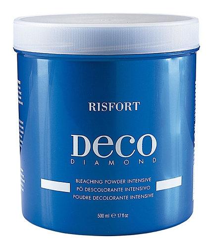Risfort Pó Descolorante 500ml