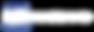 logo%20multibanco%20web_edited.png