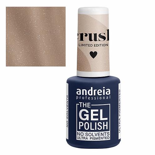 Andreia The Gel Polish Crush – CR1