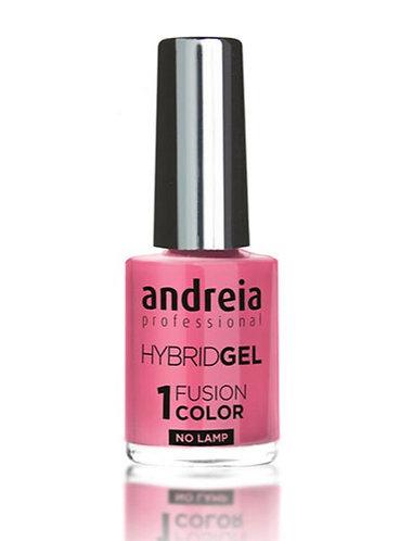 Andreia Hybrid Gel - H67 10.5ml