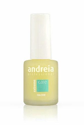 Andreia Extreme Care Cálcio 10.5ml