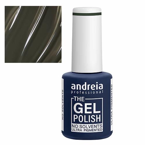 Andreia The Gel Polish - G30  10.5ml