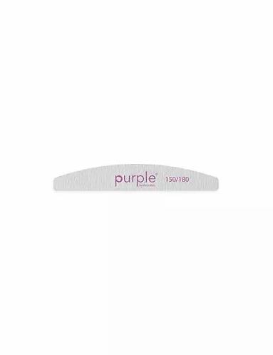 Lima Moon 150/180 - Purple