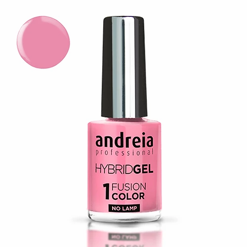 Andreia Hybrid Gel H23 10.5ml