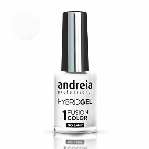 Andreia Hybrid Gel H1 10.5ml