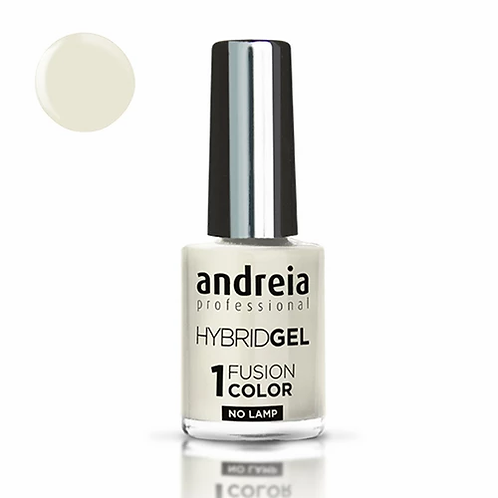 Andreia Hybrid Gel H3 10.5ml
