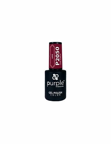 Love Dublin 10ml - Purple