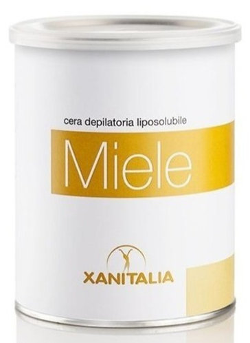 XANITALIA CERA LIPOSOLUBLE MEL 700ML