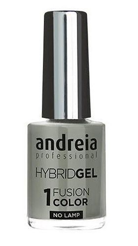 Andreia Hybrid Gel - H68 10.5ml