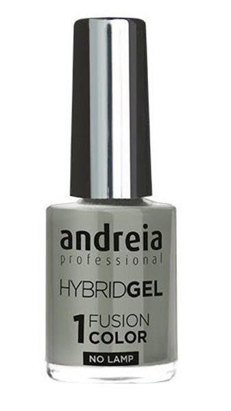 Andreia Hybrid Gel - H68 10.5ml