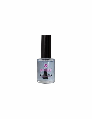Primer SOS 15ml  Purple
