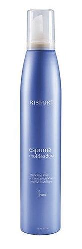 Risfort Espuma Forte 300 ML