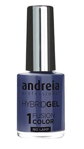 Andreia Hybrid Gel - H71 10.5ml