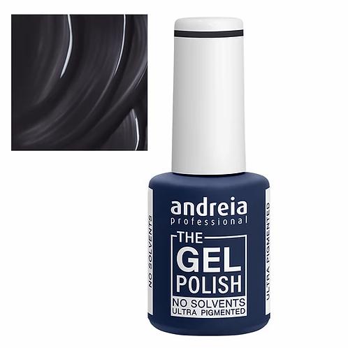 Andreia The Gel Polish - G41  10.5ml