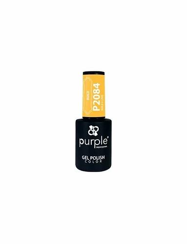 Build a Love 10ml - Purple