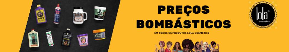 banner-lola-preçosbombasticos.png