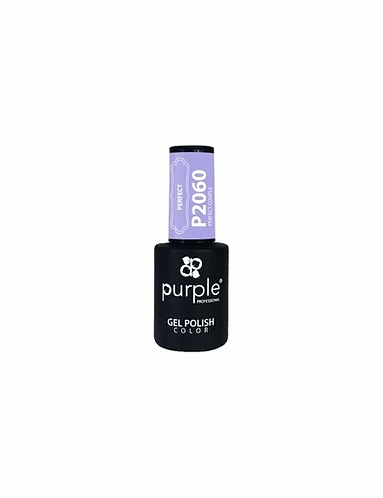 Perfect Couple 10ml - Purple