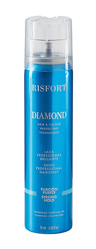 Risfort Laca Diamond Forte 75 ML