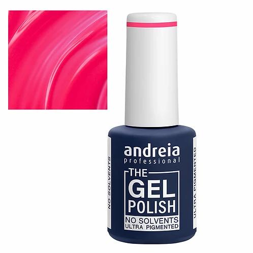 Andreia The Gel Polish - G14  10.5ml