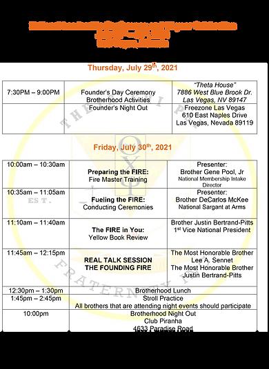 main LS agenda-1.png