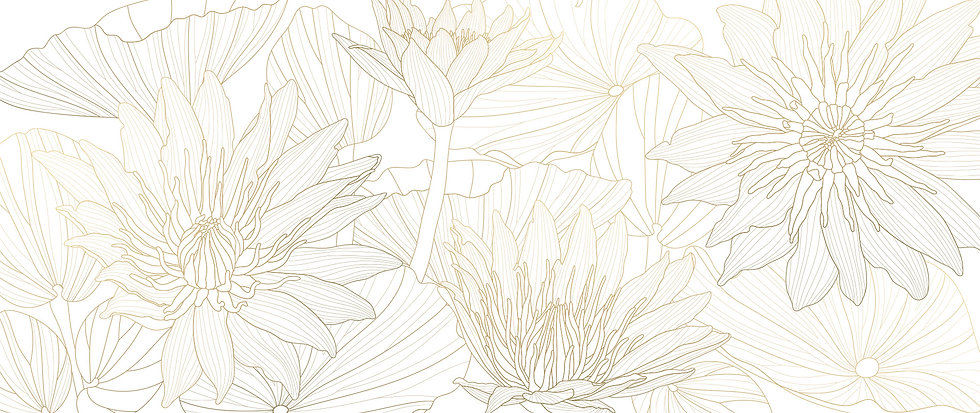 Flowers_white.jpg
