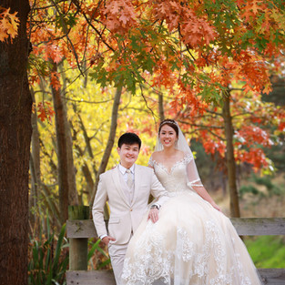 Leslie & Weiwei day2-118.JPG