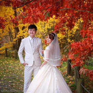 Leslie & Weiwei day2-102.JPG